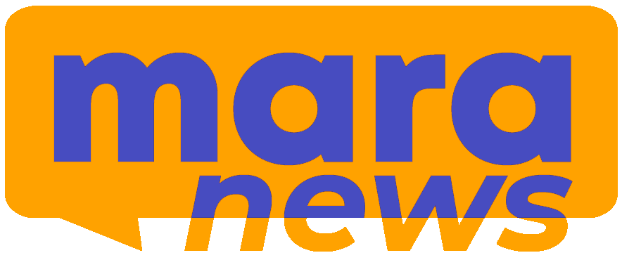 MaraNews